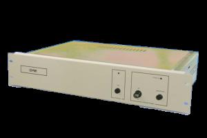 راک صوتی PD-7914