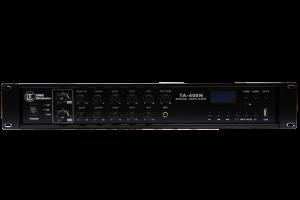 آمپلی فایر TA 400N