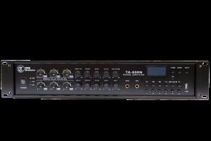 آمپلی فایر TA 600N